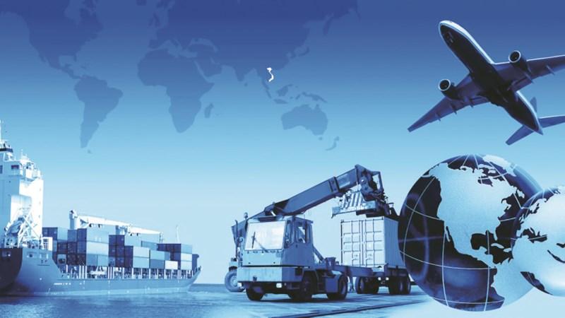 Nửa đầu tháng 4/2019: Tổng trị giá xuất nhập khẩu hàng hóa giảm 10%