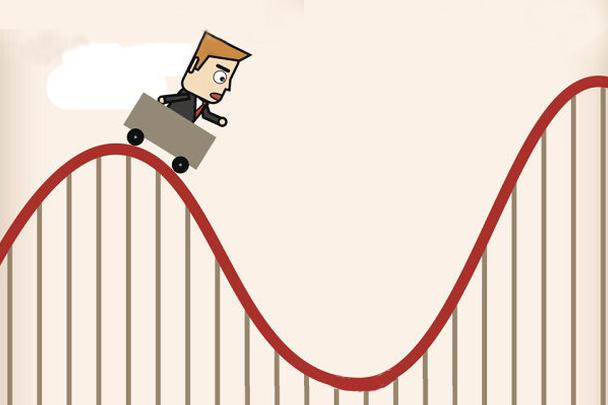 Sự lo ngại về diễn biến của Covid-19 là rào cản của các nhà đầu tư