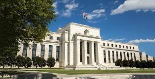 Fed bắt đầu cuộc họp 2 ngày bàn các biện pháp phục hồi kinh tế Mỹ