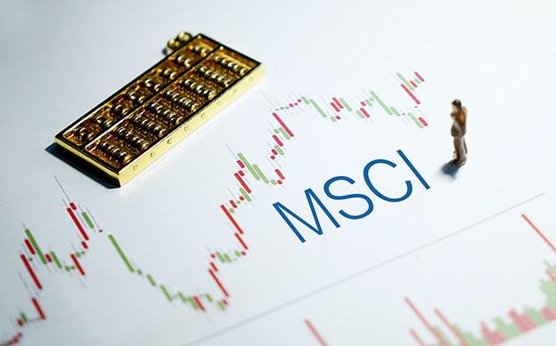 Sửa Luật Chứng khoán, nâng tầm thị trường: Nâng cao chất lượng hàng hóa