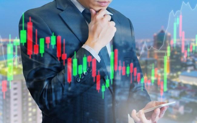 """""""Thị trường khó đột phá trong quý II, VN-Index biến động trong khoảng 950 – 1.010 điểm"""""""