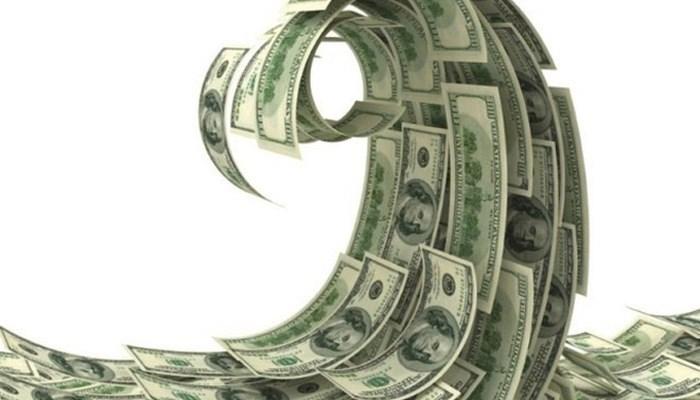 Bộ Tài chính triển khai đánh giá rủi ro về rửa tiền, tài trợ khủng bố trong lĩnh vực quản lý