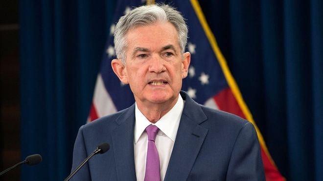 Chủ tịch Fed dội gáo nước lạnh vào giới đầu tư