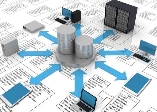 Bộ Tài chính triển khai Cơ sở dữ liệu quốc gia về tài chính