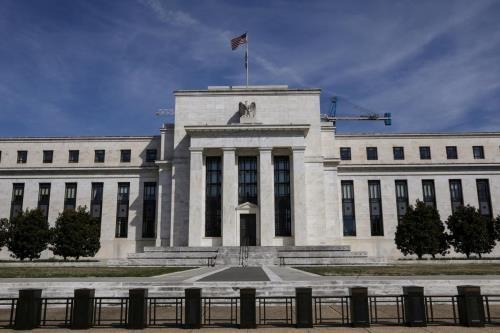 Những đồn đoán của thị trường về khả năng Fed cắt giảm lãi suất