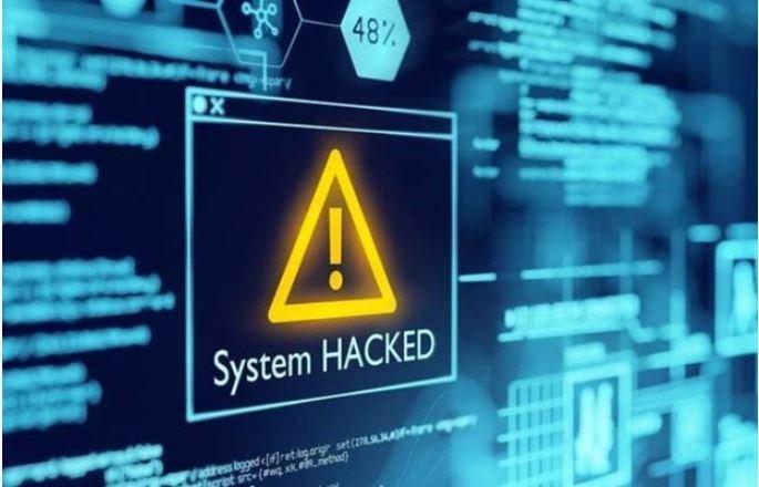 Lỗ hổng nghiêm trọng 'tiếp sức' hacker đánh cắp thông tin từ máy chủ