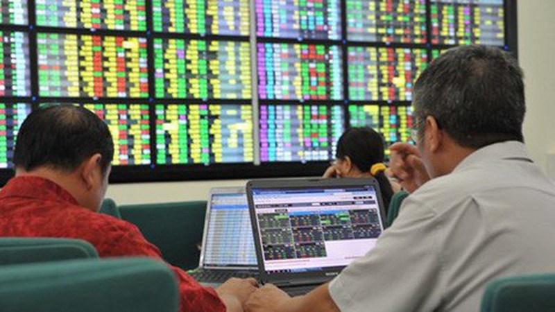 HOSE: Cổ phiếu HVG sẽ tạm ngừng giao dịch từ ngày 15/5