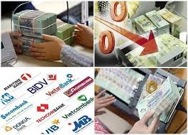 Giải pháp tái cấu trúc nợ cho doanh nghiệp