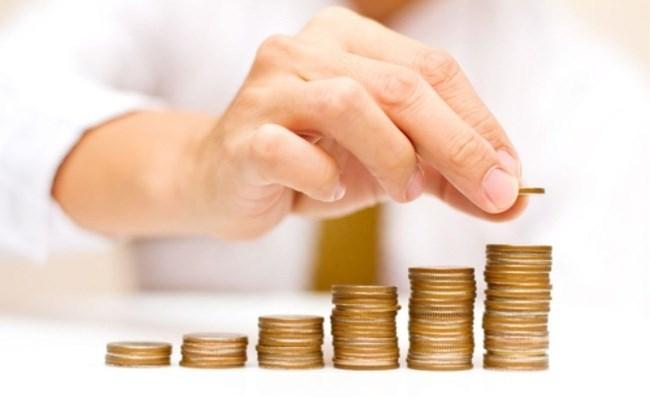 Mức lương cơ sở: Tăng thêm 100.000 đồng/tháng từ ngày 1/7/2019