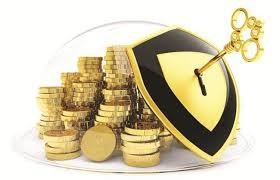 Siết chặt và tăng cường kỷ luật tài chính - ngân sách