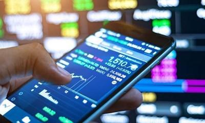 Hết tháng 4, đã có hơn 2,47 triệu tài khoản giao dịch chứng khoán