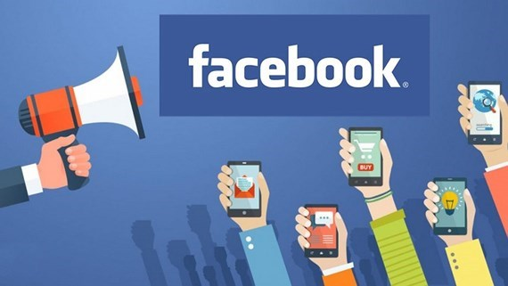 Facebook đang vi phạm pháp luật Việt Nam ở lĩnh vực quản lý nội dung, quảng cáo và thuế