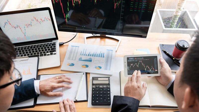 Chênh lệch số liệu kiểm toán gây lộn xộn thị trường