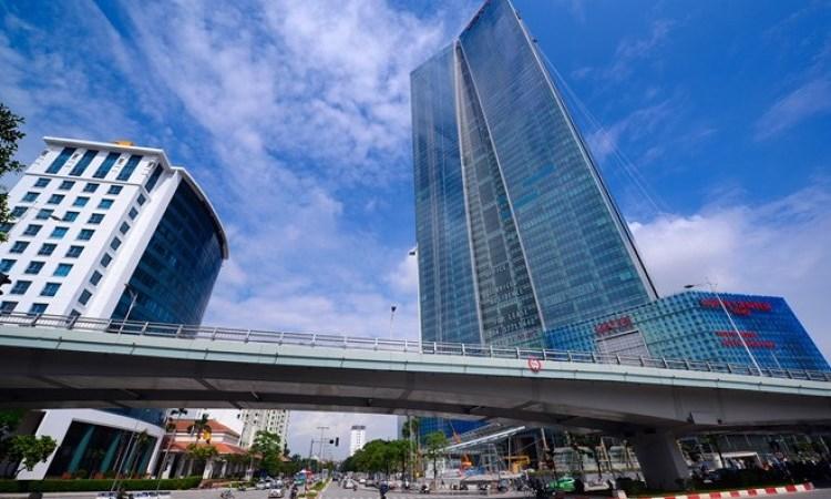 """Tạo """"bộ lọc"""" thu hút FDI vào thị trường bất động sản Việt Nam"""