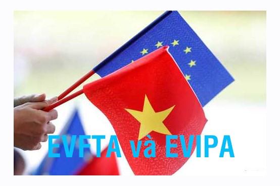Hiệp định EVFTA và EVIPA sẽ nâng cao vị thế Việt Nam trên trường quốc tế