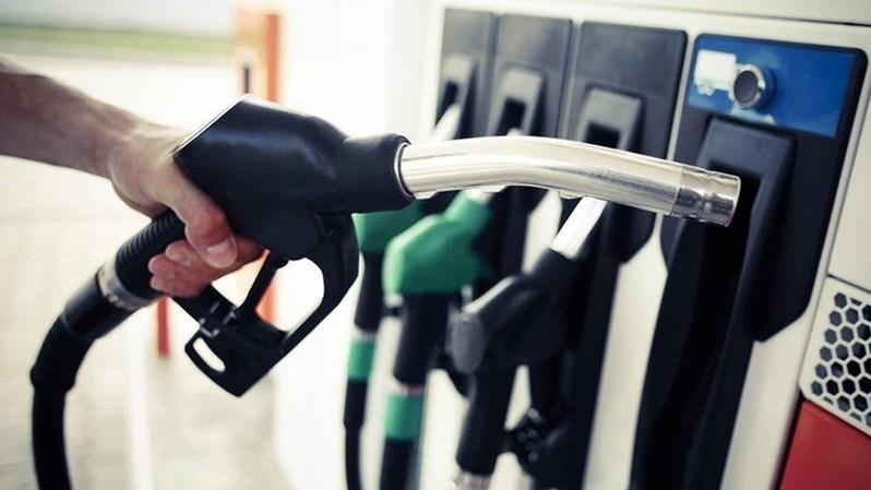 Quản lý, điều hành kinh doanh xăng dầu được báo cáo Quốc hội
