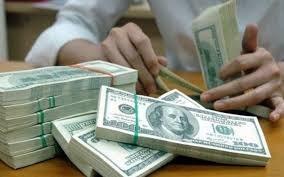 Phó Thủ tướng Vương Đình Huệ: Nợ công 58,4% vẫn còn cao