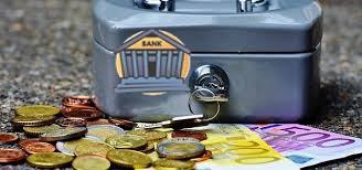 Vì sao hệ số an toàn vốn của các ngân hàng