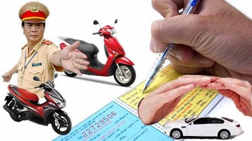 Bảo hiểm bắt buộc và những điểm cơ bản cần lưu ý