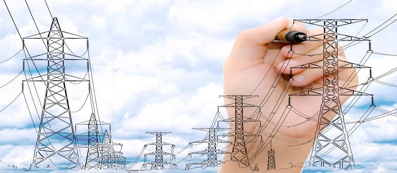 Bộ Tài chính phối hợp kiểm tra, xác minh việc tăng giá điện