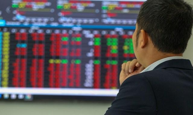 Thị trường không còn của rẻ
