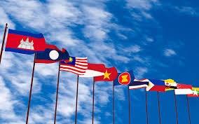 Thành lập Ban chỉ đạo và các Tiểu ban giúp việc Ban chỉ đạo hợp tác tài chính ASEAN và ASEAN+3 năm 2020