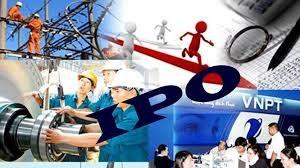 Giải pháp cơ cấu lại doanh nghiệp nhà nước ở Việt Nam