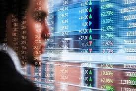 Thị trường chứng khoán: Cần có 3 cấp giám sát