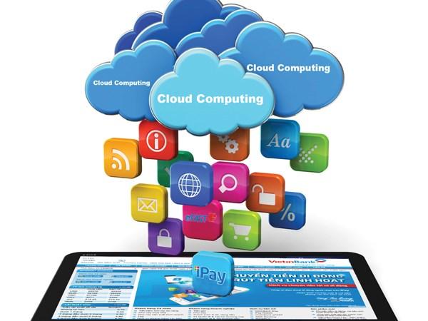 Kích cầu điện toán đám mây
