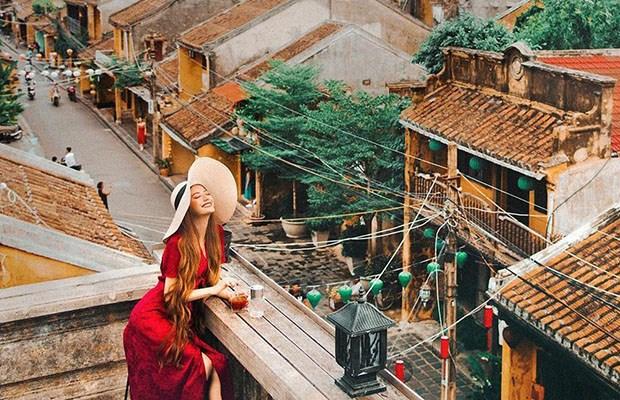Việt Nam đứng đầu danh sách các quốc gia có thể mở cửa trở lại ngành du lịch sớm nhất