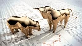 Đầu tư chứng khoán mà không cần dự đoán thị trường