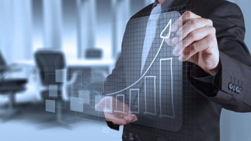 5 tháng đầu năm 2019, gần 54.000 doanh nghiệp đăng ký thành lập mới