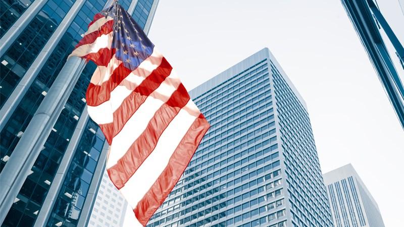 Mỹ dự báo mức sụt giảm quy mô kinh tế do đại dịch COVID-19