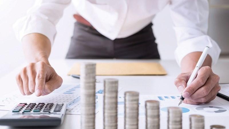Giảm sai lệch số liệu tài chính: Cần mở rộng giám sát kiểm toán và doanh nghiệp niêm yết