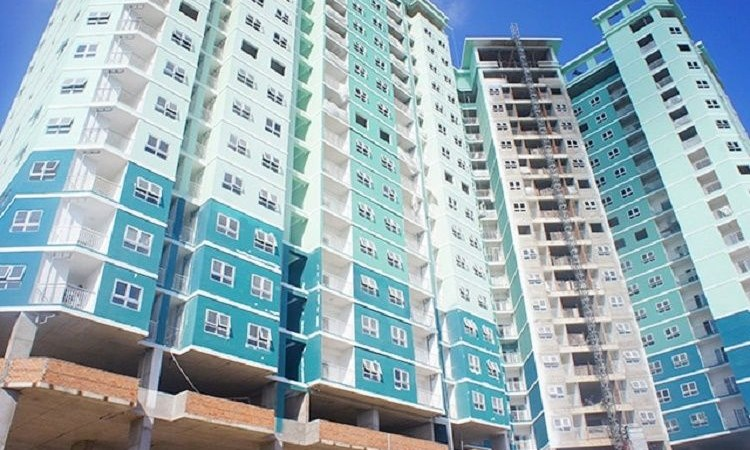 5 lưu ý cơ bản khi lựa chọn mua căn hộ chung cư