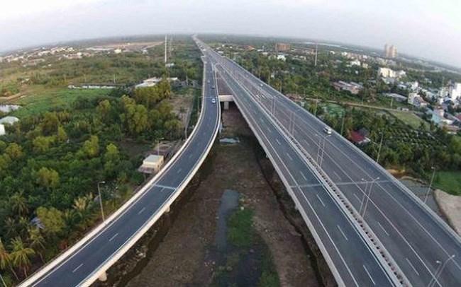 Tăng cường giám sát dự án đường cao tốc Bắc - Nam
