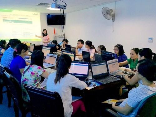 Cần xây dựng khung năng lực quốc gia để định hướng cho hoạt động đào tạo kế toán, kiểm toán