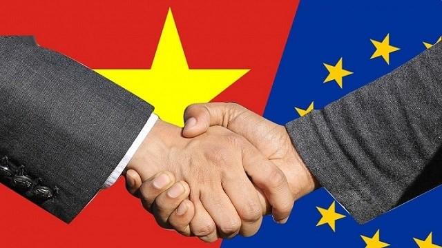Việt Nam sẵn sàng triển khai EVFTA và EVIPA