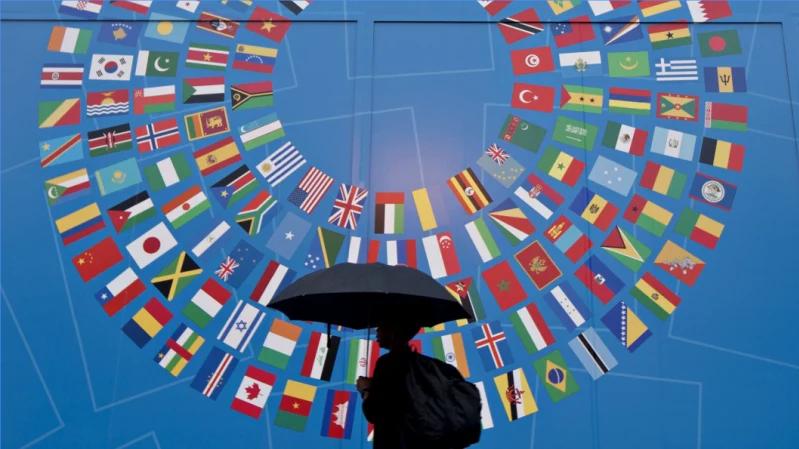 Kinh tế toàn cầu suy thoái tồi tệ nhất trong 100 năm qua