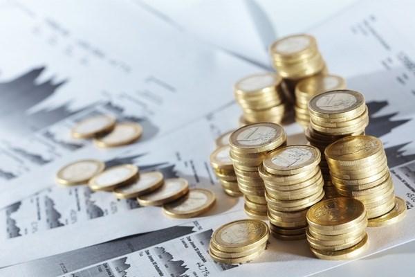 """Tiền margin """"nằm im"""" trong công ty chứng khoán?"""