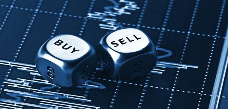 Khi thị trường chứng khoán chậm lớn