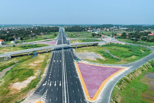 Kiểm toán không phải là lý do khó kêu gọi đầu tư PPP trong dự án cao tốc Bắc - Nam