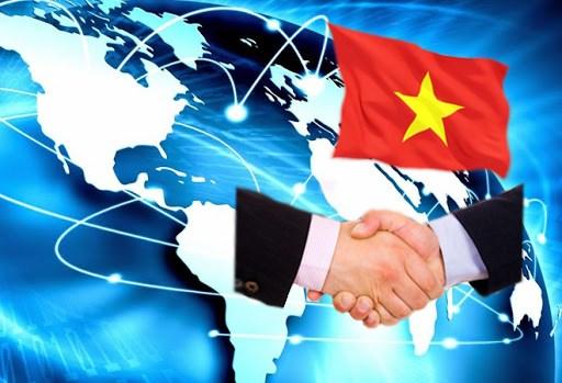 Bộ Tài chính tham gia Tổ công tác thúc đẩy hợp tác đầu tư nước ngoài của Chính phủ