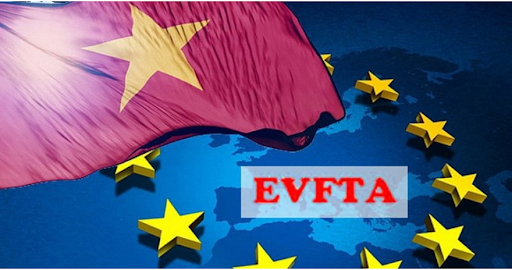 EVFTA sáng tạo tiền lệ hay và xây dựng thực tiễn tốt