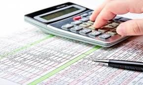 Bộ Tài chính ban hành chính sách giảm đến 50% nhiều loại phí, lệ phí