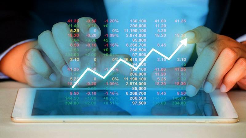 Dự báo hướng chảy của dòng tiền tháng 7