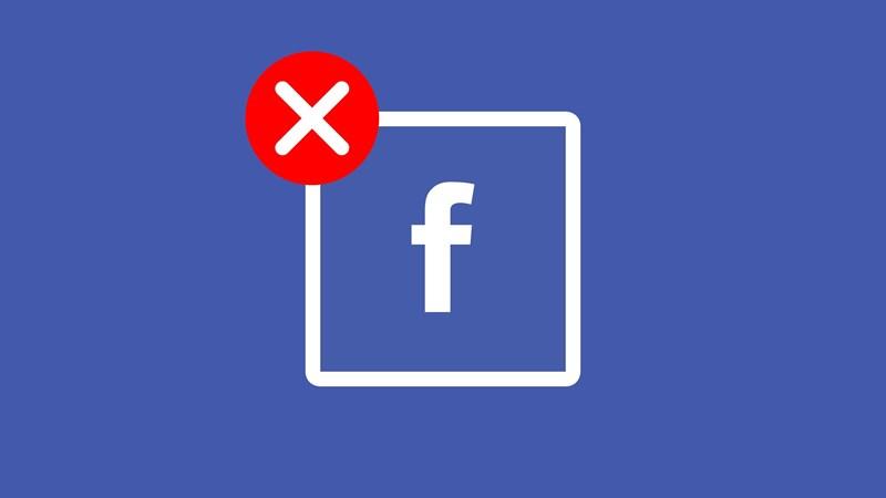 Chiến dịch tẩy chay Facebook liệu có đánh bại được Mark Zuckerberg?