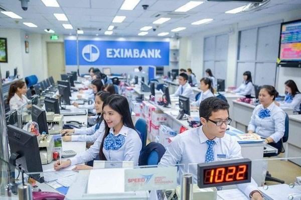 Eximbank hủy tiếp đại hội cổ đông bất thường chiều ngày 30/6