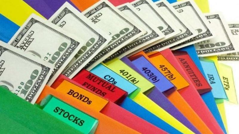 Đâu là điểm cốt lõi phát triển thị trường trái phiếu doanh nghiệp?