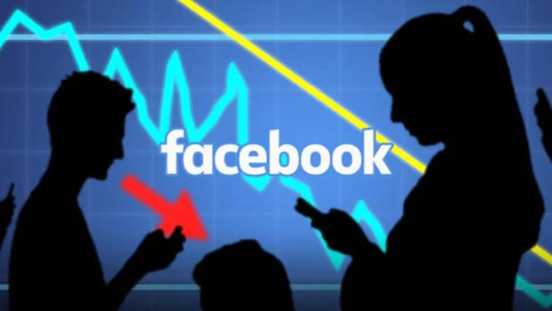 8 ngân hàng lớn của Canada hưởng ứng phong trào tẩy chay Facebook
